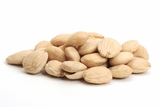 Salted Marcona Almonds (4 Pound Bag)