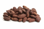 Roasted Tamari Almonds (4 Pound Bag)
