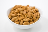 Cajun Virginia Peanuts (10 Pound Case)