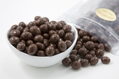 Milk Chocolate Covered Peanuts (5 Pound Bag)