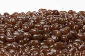 Jelly Belly A&W Root Beer jelly beans (5 Pound Bag)
