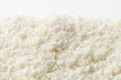 Coconut Macaroon (3 Pound Bag)