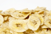 Banana Chips (14oz Bag)