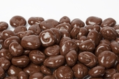 Milk Chocolate Covered Cherries (1 Pound Bag)