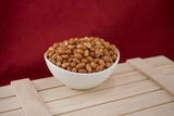 Roasted Spanish Peanuts (25 Pound Case)