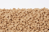 Peanut Butter Chips (1 Pound Bag)