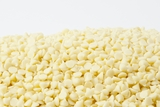 White Chocolate Chips (25 Pound Case)