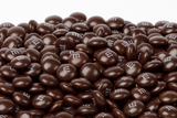 Brown Milk Chocolate M&M's Candy (1 Pound Bag)