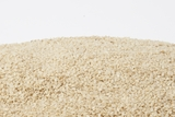 Hulled Sesame Seeds (25 Pound Case)