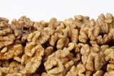 Roasted Walnuts (1 Pound Bag)
