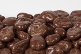 Milk Chocolate Covered Pecans (5 Pound Bag)
