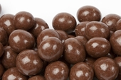 Espresso Malted Milk Balls (1 Pound Bag)