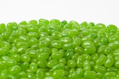 Margarita Jelly Belly (5 Pound Bag)