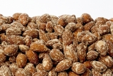 Hickory Smoked Almonds (1 Pound Bag)