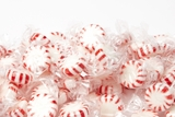 Starlight Mints (1 Pound Bag)