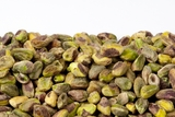 Raw Pistachio Meats (1 Pound Bag)