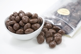 Milk Chocolate Covered Cherries (5 Pound Bag)