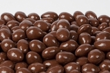 Sugar Free Chocolate Covered Almonds (25 Pound Case)
