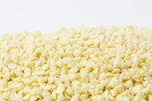 White Chocolate Chips (1 Pound Bag)