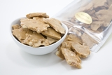 Peanut Brittle (4 Pound Bag)