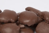 Milk Chocolate Cashew Caramel Turtles (4 Pound Bag)