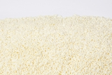 White Sprinkles (4 Pound Bag)