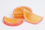 Peach Fruit Slices (1 Pound Bag)