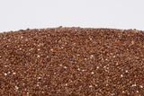 Organic Red Quinoa (10 Pound Case)
