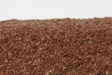 Flax Seeds (25 Pound Case)