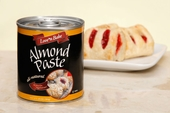 American Almond Almond Paste (10 oz Can)