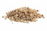 Chopped Mixed Nuts (25 Pound Case)