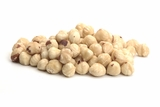 Roasted Turkish Hazelnuts / Filberts (25 Pound Case)