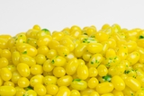 Mango Jelly Belly Jelly Beans (5 Pound Bag)
