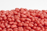 Strawberry Daiquiri Jelly Belly Jelly Beans (5 Pound Bag)