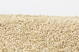 Organic Quinoa (4 Pound Bag)