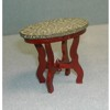 Side/Tea Table  <br />T3323