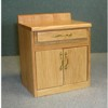 Lower  Cabinet   <br />T4265