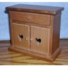 Cabinet     <br />T2163