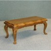 Victorian Coffee Table    <br />D6840