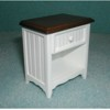 End Table    <br />CLA10726