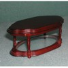Coffee Table   <br />M0864