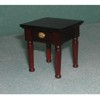End Table   <br />CLA10837