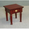 Night Stand/End Table   <br />T3204