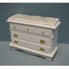 Changing Table    <br />CLA10515