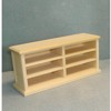 Store Counter, Unfinished    <br />HW9953