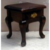 End Table    <br />CLA10078