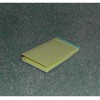 Legal Pad, Yellow Pages   <br />COT4049