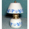 Table Lamp    <br />RA0174