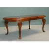Queen Anne Table   <br />M883