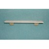 DH10270 Wall Shelf with Brackets, Pine